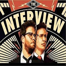 Anulación de the interview representa decisión sin p