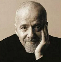 Paulo Coelho apoya The Pirate Bay