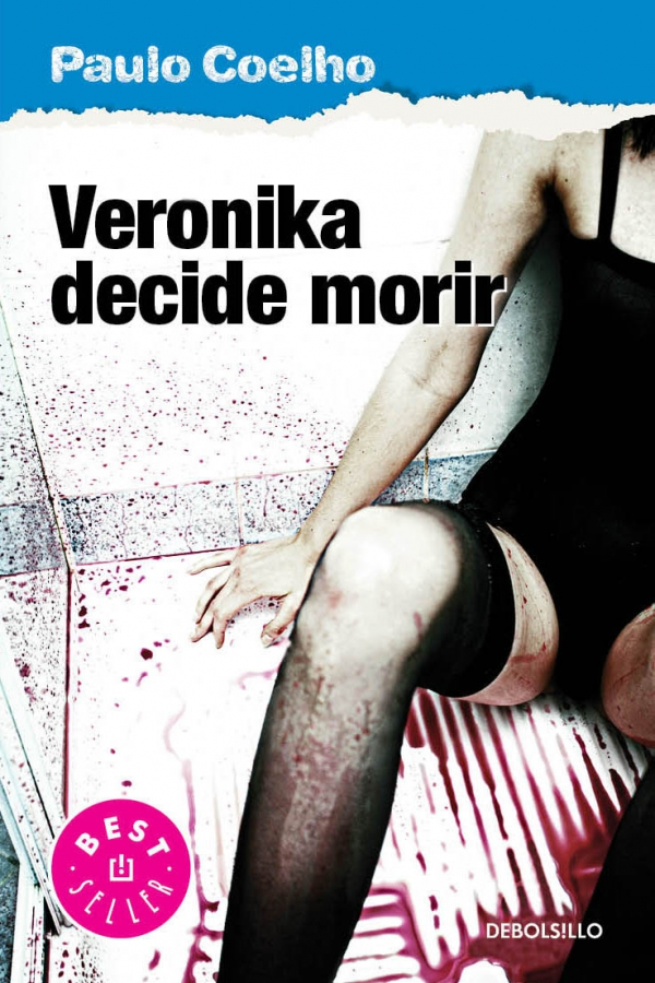 Veronika decide morir